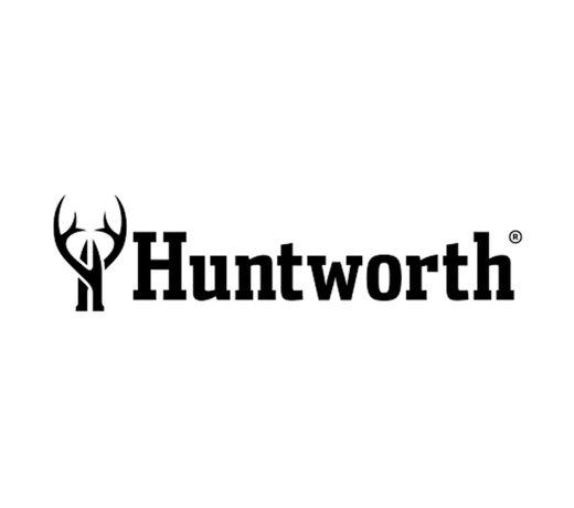 Huntworth