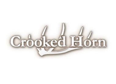 Crooked Horn Outfitters