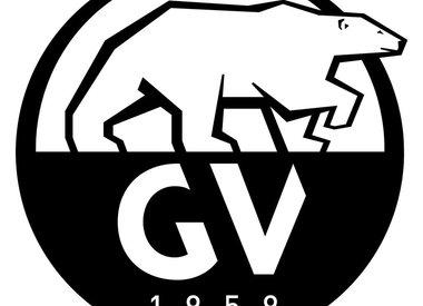 GV Snowshoes