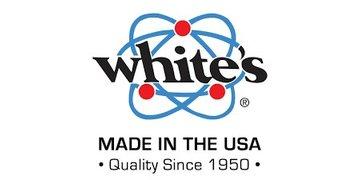 White's Electronics