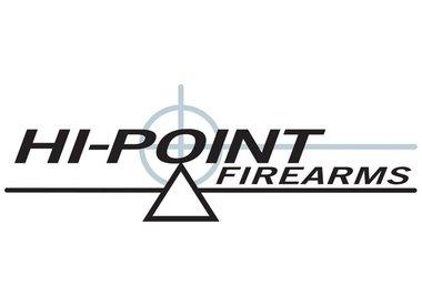 Hi-Point