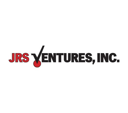 JRS Ventures