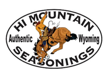 Hi Mountain Seasonings