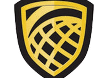 Defense Aerosols Inc.