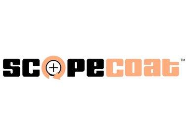 Scopecoat