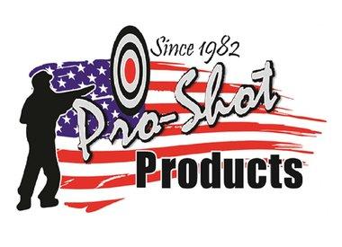 Pro-Shot