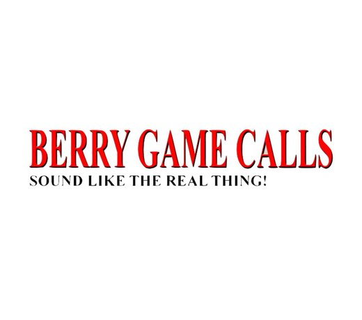 Berry Game Calls