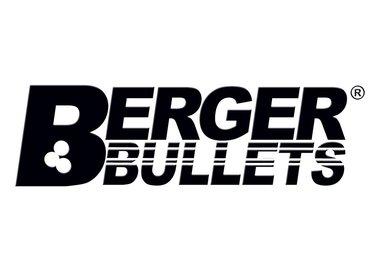 Berger Bullets Inc.