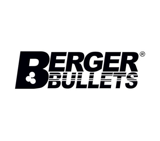 Berger Bullets Inc.