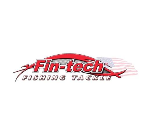 Fin-Tech Fishing Tackle