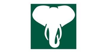 Wildlife Artists. Inc