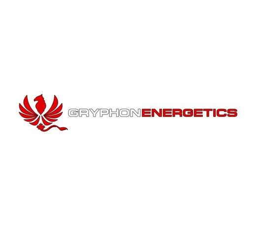 Gryphon Energetics Inc