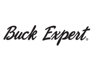 Buck Expert