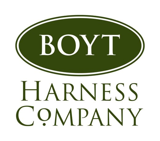 Boyt Harness Company