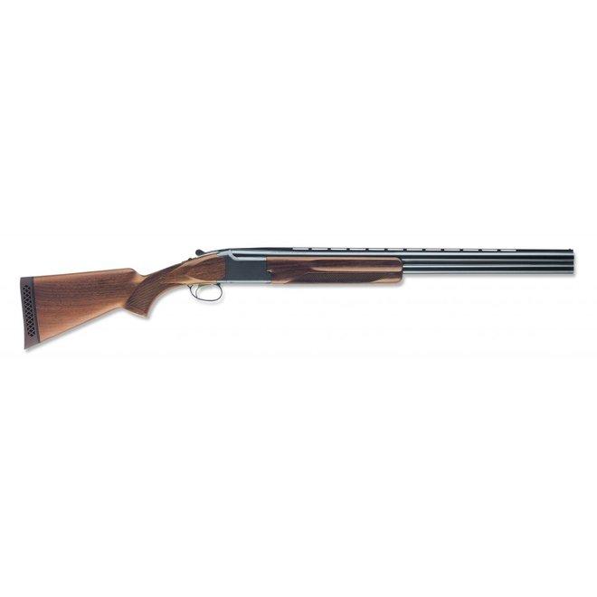 "Browning Citori Micro Midas 12GA 26"" Barrel"