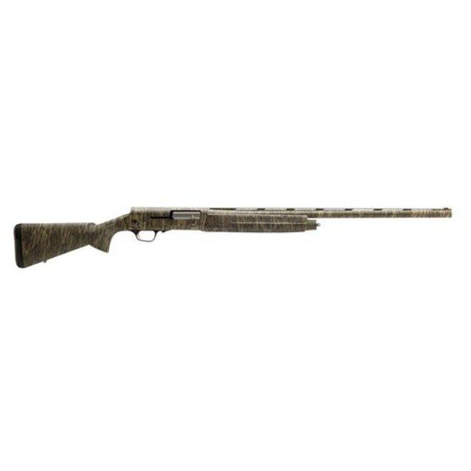 """Browning A5 Mossy Oak Bottomland 12GA 3.5"""""""