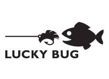 Lucky Bug Lure Company LTD.
