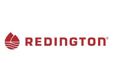Redington Fly Products