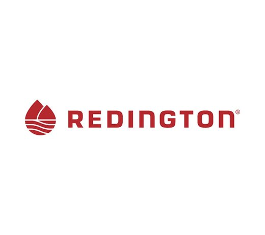 Redington Fly Products