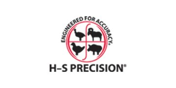 HS Precision