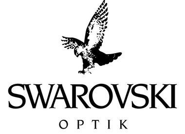 Swarovski Optics