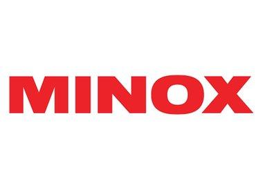 Minox Optics