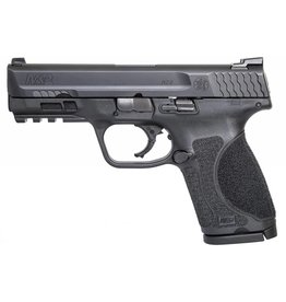 Smith & Wesson SMITH AND WESSON M&P9 M2.0 9MM