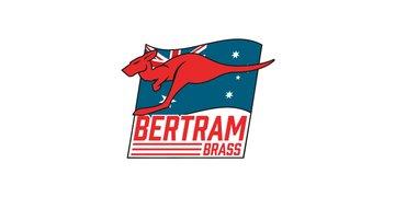 Bertram Brass