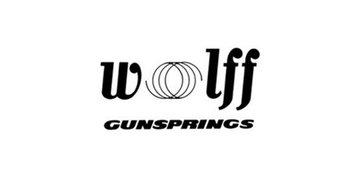 Wolff Gunspring Makers