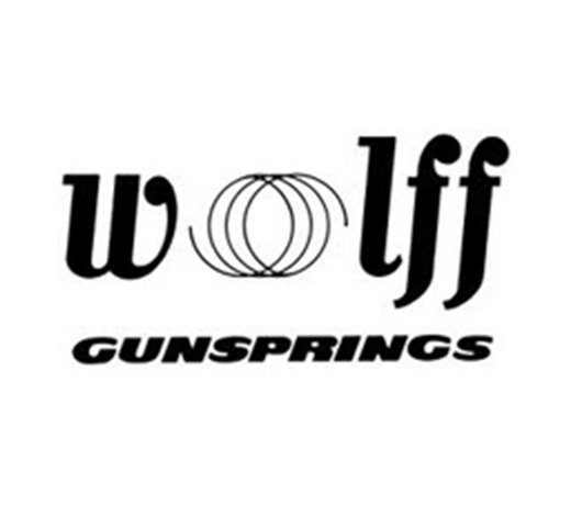 Wolff Gunspring Makers