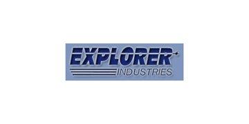 Explorer Industries