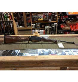Browning BROWNING BLR 308 WIN G#2395