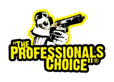 The Professionals Choice
