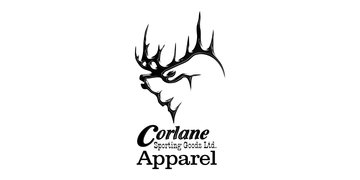 Corlane Apparel