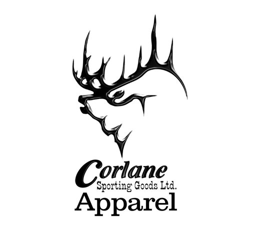 Corlane Apparel