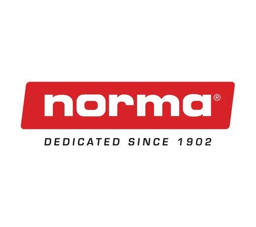 Norma Brass