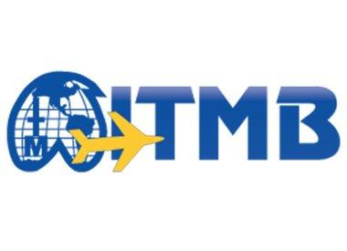 ITMB Publishing
