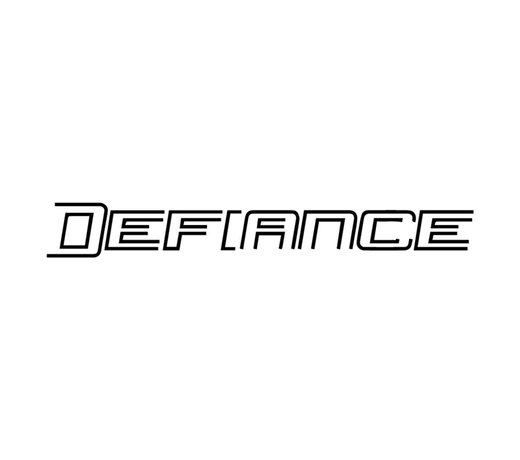 Defiance Machine Inc.