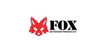Fox Outdoors