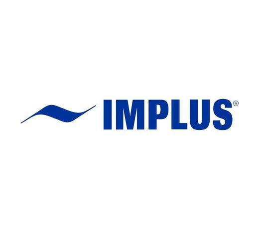 Implus