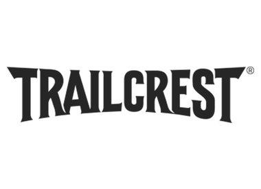 Trailcrest