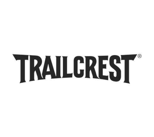 Trailcrest