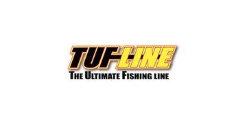 Tuf Line