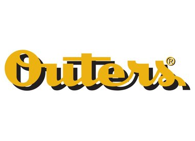 Outers Gun Cleaning Products