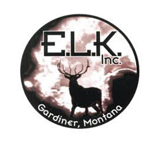E.L.K. Calls
