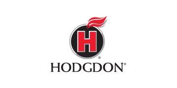 Hodgdon Powder Company