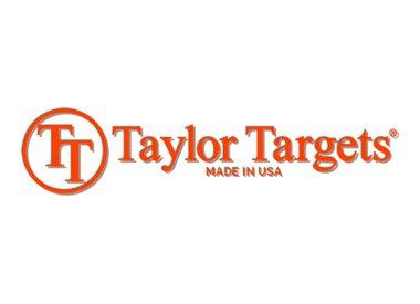 Taylor Targets