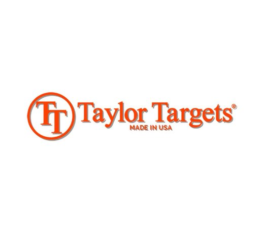 Taylor Targets
