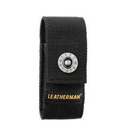 Leatherman Tools Leatherman Nylon Sheath Small 934927