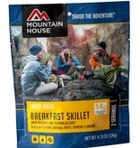 Mountain House Mountain House Breakfast Skillet
